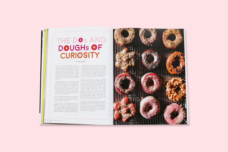 rising-stars-philadelphia-donut