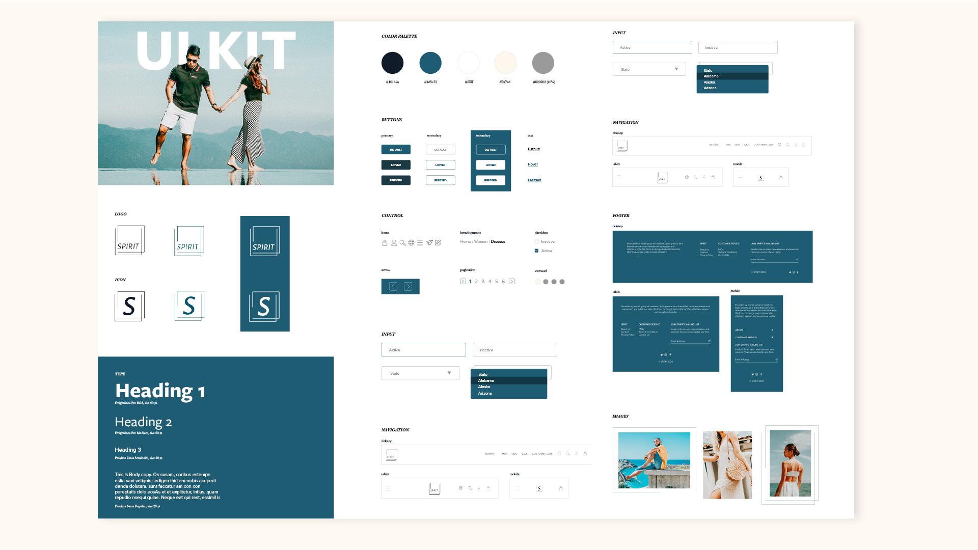 spirit-ux-design14