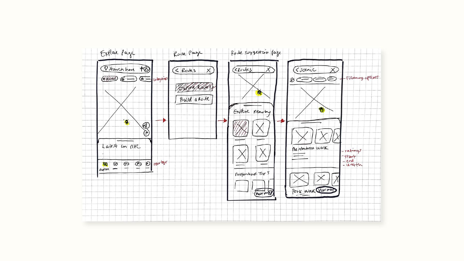 gmaps-portfolio