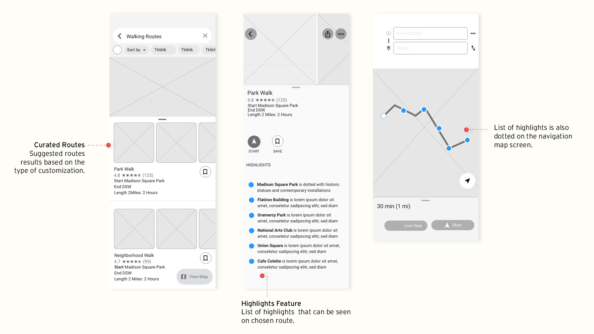 gmaps-portfolio3