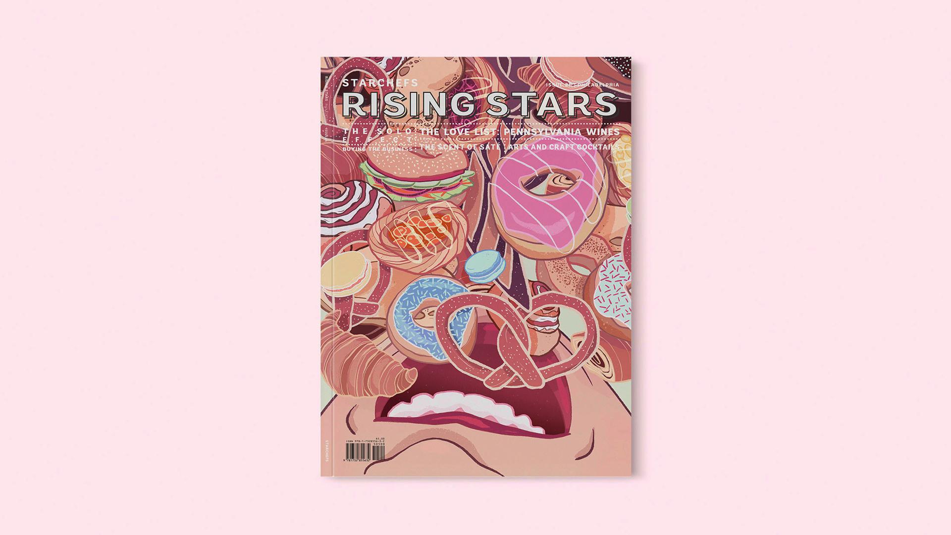 rising-stars-philadelphia